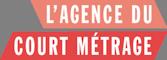 Logo Agence du court métrage