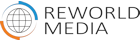 Logo Reworld Média