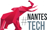 Nantes Tech Logo