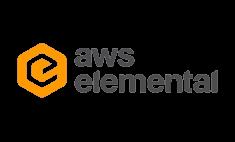 Logo Elemental