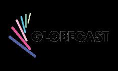Logo Globecast