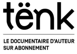 logo Tënk