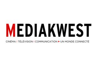 logo Mediakwest
