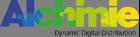 Logo Alchimie OkiDoki