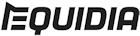 Logo Equidia PMU