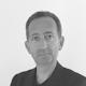 Impulsion Consulting - F. Vandewalle
