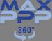 Logo MaxPPP