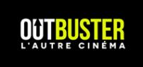 Outbuster logo