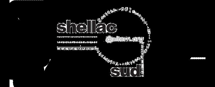 Preview Shellac
