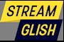 Logo Streamglish