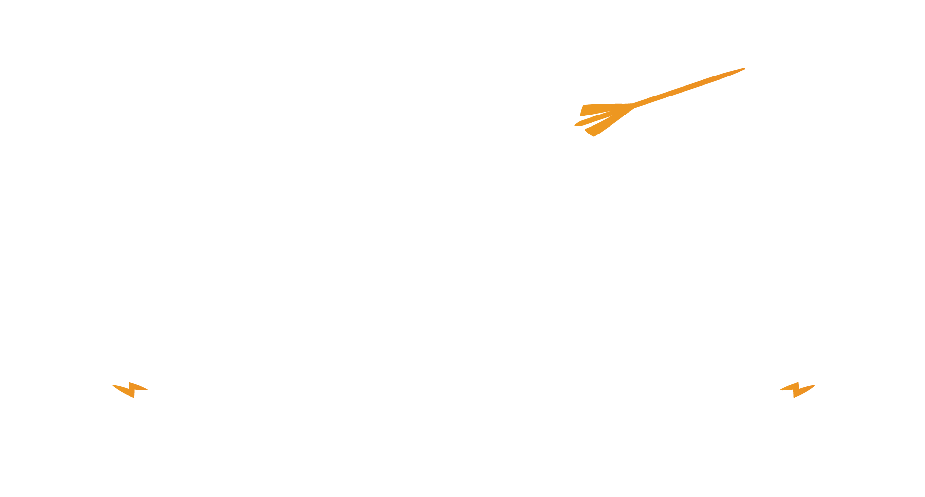 Logo Kinow