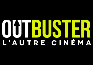 logo Outbuster