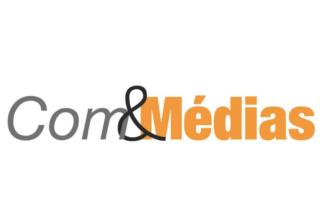 logo Com Et Medias