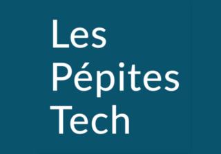 logo Les Pepites Tech